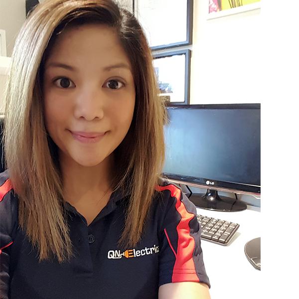 Aemie Nguyen